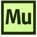 Курсы Adobe Muse CC