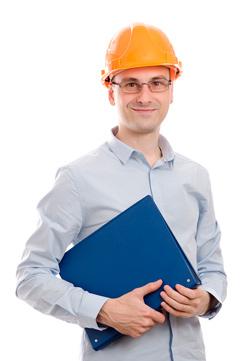 Картинки по запросу курсы по строительству