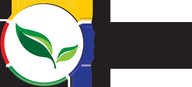 Картинки по запросу центр дополнительного профессионального образования москва